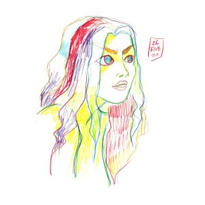 color-boom-03