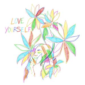 web-st-valentine-love-yourself