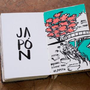 diario_japon_8050