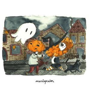 Halloween-gang-2020_firma
