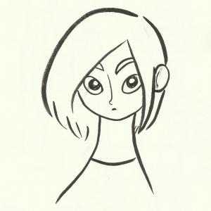 maria-sketch-01