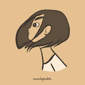 maria-sketch-03