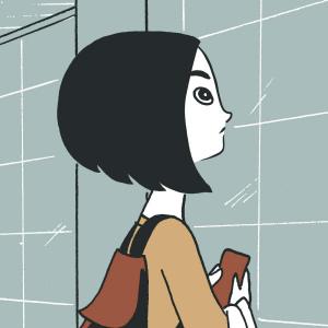 BEF-tokyo-pagina-004-2