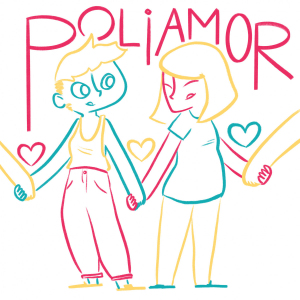 poliamor-web