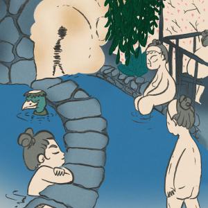 hakone-onsen-01