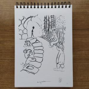 hakone-onsen-tinta