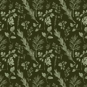 herbs-2020-2