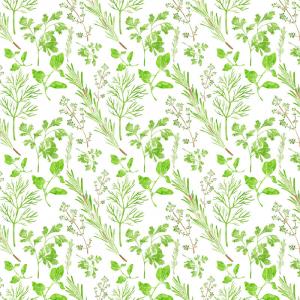 web_herbs_pattern01