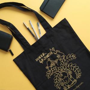 tote-bag-black-gold-edition-01