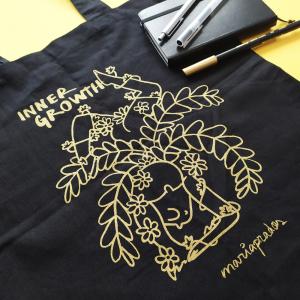tote-bag-black-gold-edition-03
