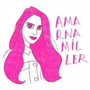 1-Amarna_Miller_01