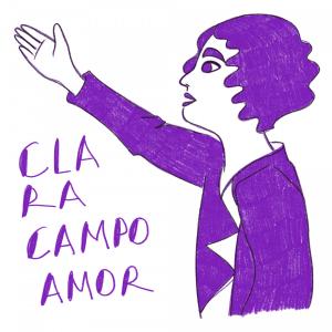 1-Clara_Campoamor_01