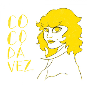 1-Coco_Dávez_01