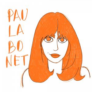 1-Paula_Bonet_01