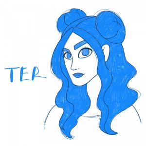 1-Ter_01